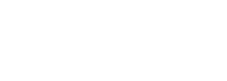 Egger Touristik - Travel Agency Zillertal